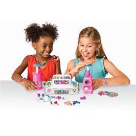 Kreativní sada na výrobu šperků pro děti