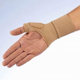 Ochrana na zápěstí