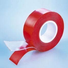 Oboustranná lepící Turbo páska, 1,5 m