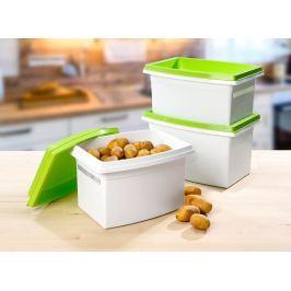 Box na brambory