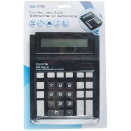 Kalkulačka Jumbo Topwrite