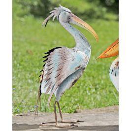 Dekorace Pták Jerry