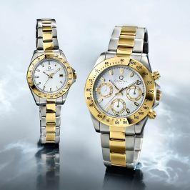 Dámské hodinky Dakota
