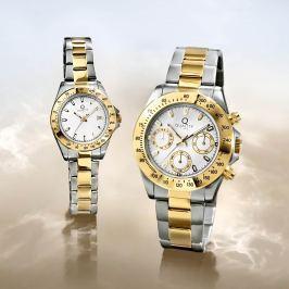 Pánské hodinky Dakota