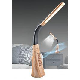 LED stolní lampa