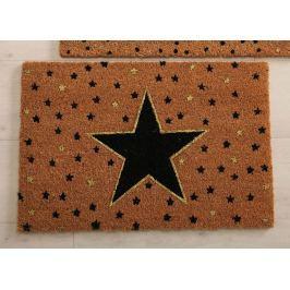 Rohožka Hvězda