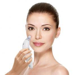 DermaSuction vakuový čistič pleti