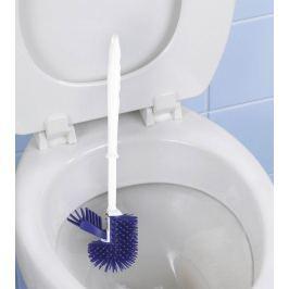 WC štětka