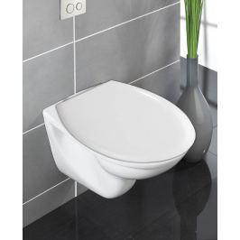 Sedátko na toaletu Stabilius