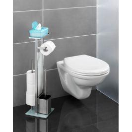Rivalta WC organizér 4v1