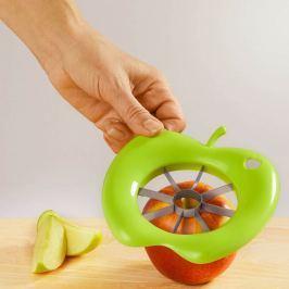 Kráječ jablek