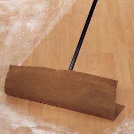 Čistící hadr na podlahu, 2 ks