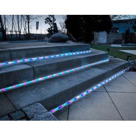 Solární LED pásek Colori, 3 m