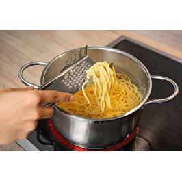 Odměrka na špagety 3v1