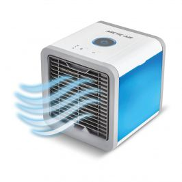 Mini ochlazovač Artic Air