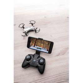 Mini dron s kamerou