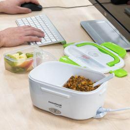 Elektrický jídelní box