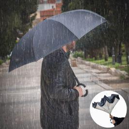 Speciálně skládací deštník