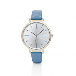 Dámské hodinky Charisma, modré