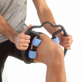 Ruční masážní přístroj