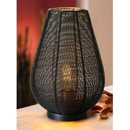 Stolní lampa Marix, 36 cm