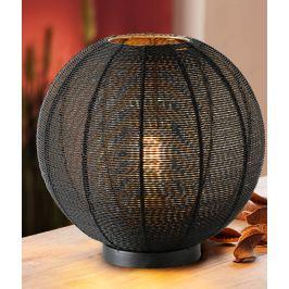 Stolní lampa Marix, 31 cm