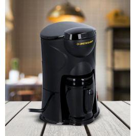 Kávovar Dunlop