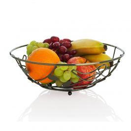 Košík na ovoce
