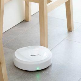 Vakuový robotický vysavač 1000 Smart